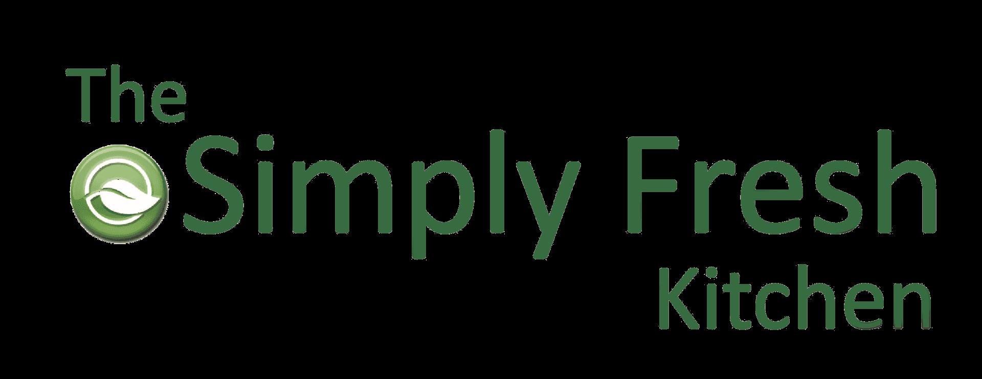 Tsfk logo